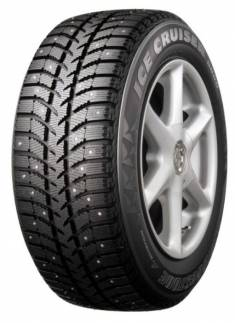 Bridgestone Ice Cruiser 7000 245/45R17 99T