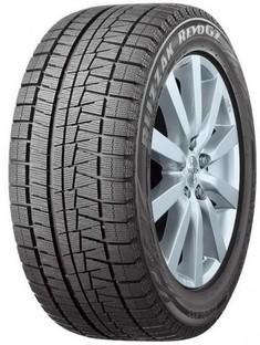 Bridgestone Blizzak Revo GZ 195/50R15 82S