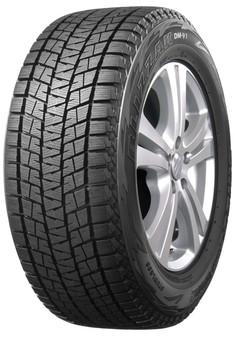 Bridgestone Blizzak DMV1 245/70R17 108R