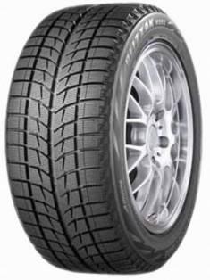Bridgestone Blizzak WS-60 205/60R16