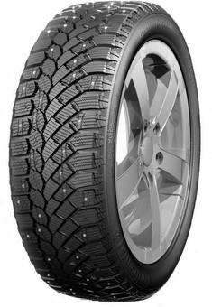 Continental ContiIceContact BD 155/70R13 75T