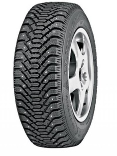 Goodyear Ultra Grip 500 255/55R18 109T