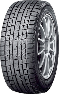 Yokohama Ice Guard IG30 255/45R19 104Q