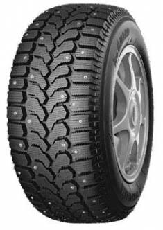 Yokohama Ice Guard F700S 285/60R18 116Q