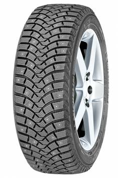 Michelin X-Ice North 2 (XIN2) 255/40R19 100T