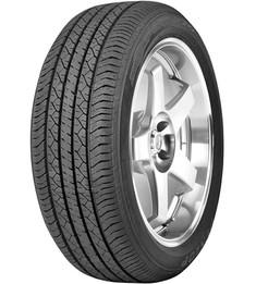 Dunlop SP Sport 270 225/55R17 97W