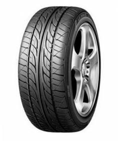 Dunlop SP Sport LM703 215/55R17 94V