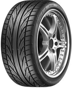 Dunlop Direzza DZ101 215/55R17 93V