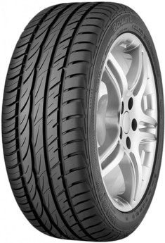 Barum Bravuris 2 215/50R17 91W