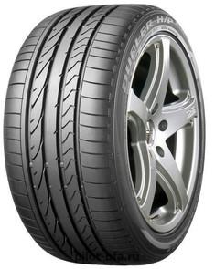Bridgestone Dueler H/P Sport DHPS 255/55R18 109Y