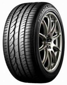 Bridgestone Turanza ER300 195/55R16 97V