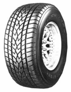 Bridgestone Dueler HTS D686 275/60R15 107H