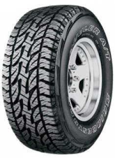 Bridgestone Dueler A/T D694 245/75R16