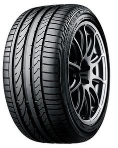 Bridgestone Potenza RE050 255/30R19 91Y