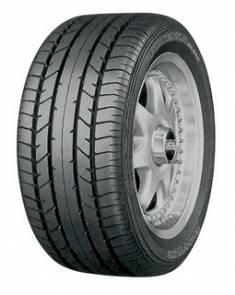Bridgestone Potenza RE040 205/50R17 89V