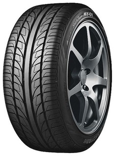 Bridgestone Sports Tourer MY-01 205/45R17 84V