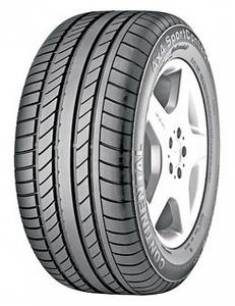 Continental Conti4x4SportContact 315/35R20 106Y