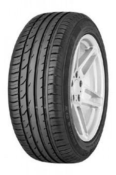 Continental ContiPremiumContact 2 235/55R17 99W