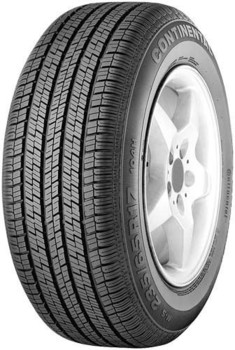 Continental Conti4x4Contact 235/60R18 103H