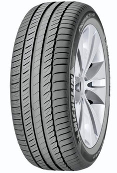 Michelin Primacy HP 255/45R18 99Y