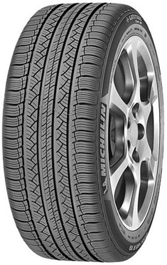 Michelin Latitude Tour HP 235/55R20 102H