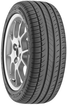 Michelin Pilot Exalto PE2 215/55R17 94W