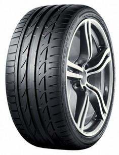 Bridgestone Potenza S001 225/55R16 99W