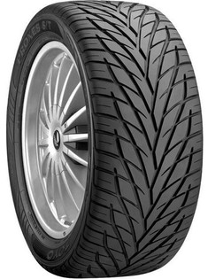 Toyo Proxes S/T 225/55R17 97V