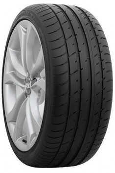 Toyo Proxes T1 Sport 275/40R20 106Y