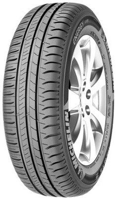 Michelin Energy Saver 215/65R15 96T