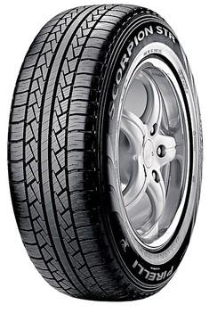 Pirelli Scorpion STR 235/70R16 106H