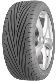 Goodyear Eagle F1 GS-D3 235/50R18 97V