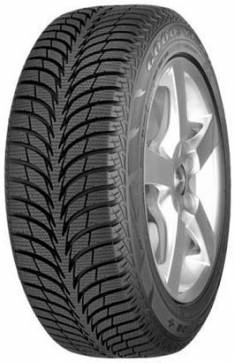 Goodyear UltraGrip Ice+ 195/55R15 89T
