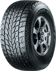 Toyo Open Country I/T 285/35R21 105T