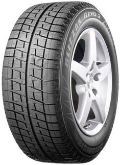 Bridgestone Blizzak Revo2 215/60R17 96Q