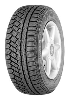 Continental ContiCrossContact Viking 225/70R16 107Q