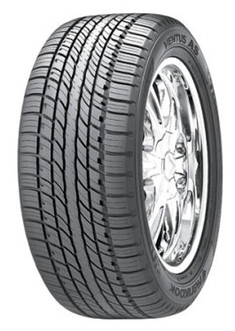 Hankook Ventus AS RH07 285/60R18 120H