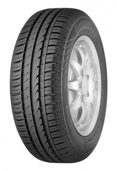 Continental ContiEcoContact 3 155/70R13