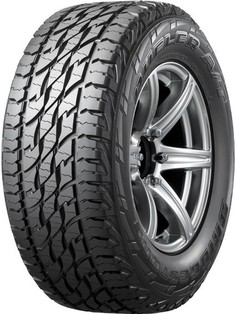 Bridgestone Dueler A/T D697 235/75R15 105S