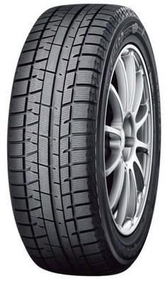 Yokohama Ice Guard IG50 205/50R17 89Q
