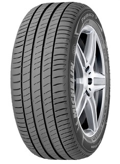Michelin Primacy 3 235/50R18