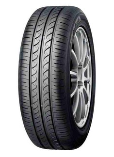 Yokohama Blu Earth AE01 155/65R14 75T