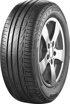 Bridgestone Turanza T001 245/45R18 100W