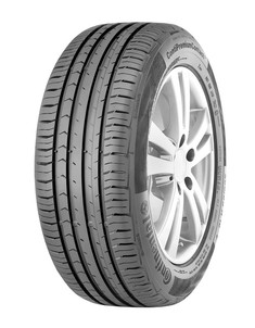 Continental PREMIUM CONTACT 5 215/60R17 96H