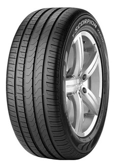 Pirelli Scorpion Verde 255/50R19 103W