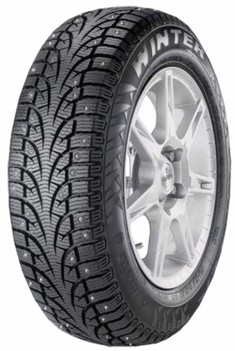 Pirelli Winter Carving Edge RunFlat 245/40R20 99T