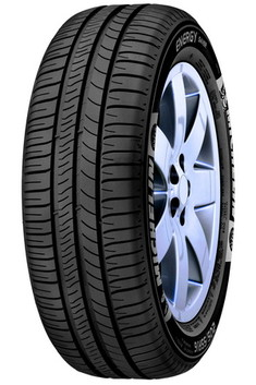 Michelin Energy Saver Plus 165/65R15