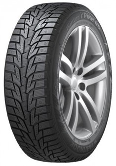 Hankook Winter I*Pike RS W419 205/65R16 95T