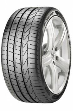 Pirelli P Zero (Run Flat для BMW) 325/30R21 108Y