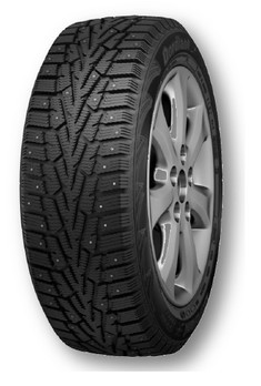 Cordiant Snow-Cross 235/65R17